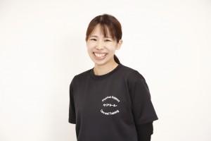 藤井(嫁)